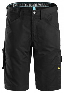 6102  Szorty 37,5® LiteWork Snickers Workwear