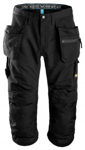 6103 Piratki 37,5® LiteWork Snickers Workwear