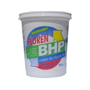 d6e17e41ee4836 Pasty BHP do rąk - Mistral BHP